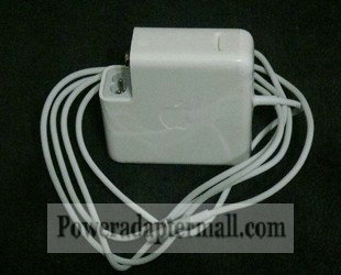 A1184 Apple AC Adapter 60W for MacBook MA538LL/A A1184 661-4816