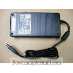 19.5V 16.9A Dell Alienware R1 R2 R3 charger ac adapter