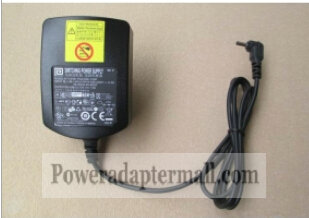 12V 1.5A 18W Acer A100 A200 A500 Tablet Power AC Adapter Charger