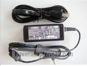 Original New 19V 1.58A Acer Aspire One A150X Netbook AC Adapter