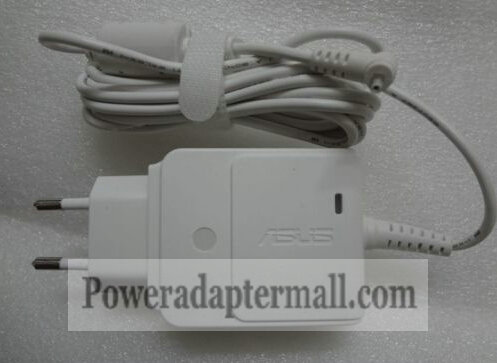 30w Asus Eee PC EXA1004UH 110LF laptop AC adapter power charger