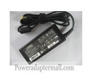NEW ACER Aspire 4315 PA-1650-22 Charger Power Supply 65W