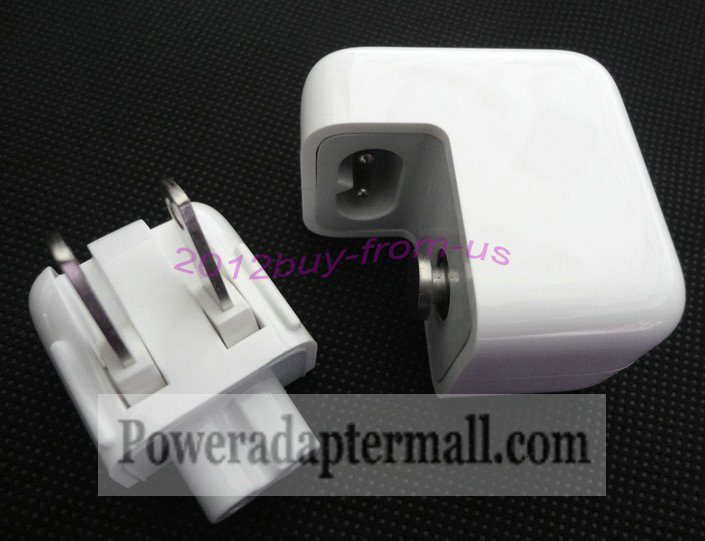 10W A1357 W010A051 Ac Adapter Apple Apple IPad Iphone