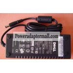 19.5V 6.7A 130W DELL Inspiron 1150 Series Laptop ac adapter char