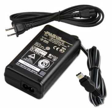 I.T.E P//N: 0432-024P000 NEW LEI Power Supply Model NO: MU12-G120100-A1