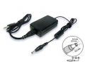 NEW Benq Joybook C42-101 S31 S31-C02 19V 4.74A Laptop AC Adapter