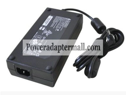 NEW Clevo 19.5V 9.2A 180W AC Adapter Charger ADP-180NB BC