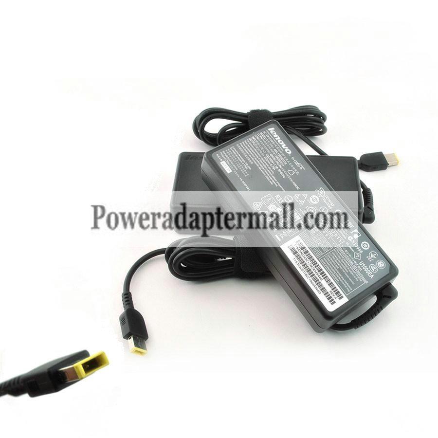 Original Slim 195v 615a Msi Cx70 2pfi587w7 Notebook Ac Adapter Charger Lenovo 120w 195v615a Ce 20v 675a 4x20e50568 4x20e50569 Power