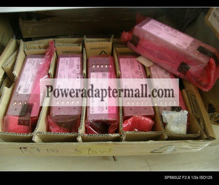 870W Dell PowerEdge R710 N870P-S0 NPS-885AB A YFG1C Power
