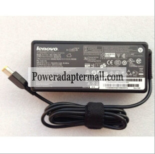 New 135W Ac Adapter Charger For Lenovo ADL135NDC2A ADL135NCC2A