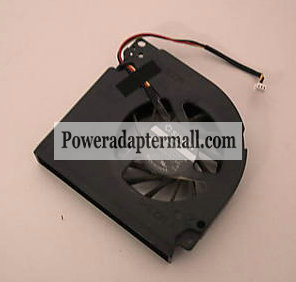 Acer Extensa 5620Z Laptop CPU Cooling Fan GB0507PGV1-A
