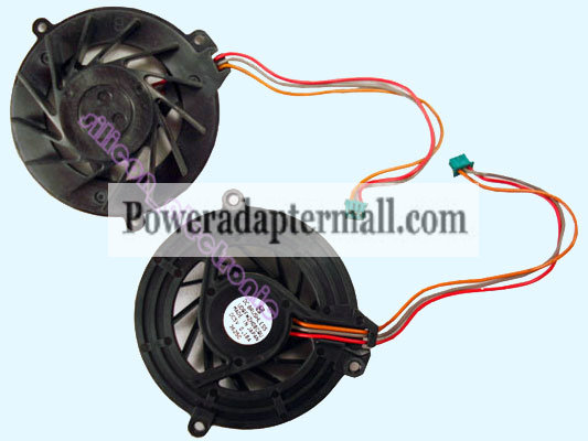 Fujitsu Amilo V2000 Series Laptop CPU Fan UDQFWZH06CAR
