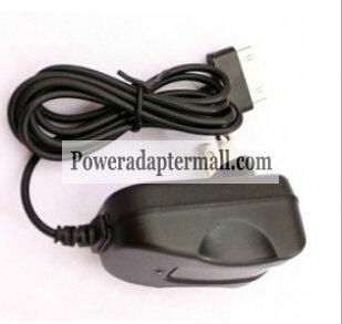 NEW 5V 2A Samsung Galaxy GT-P5113 AC Adapter power Micro USB