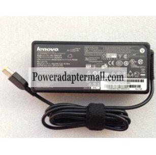 Genuine 20V 6.75A Lenovo ADL135NDC2A ADL135NCC2A Ac Adapter
