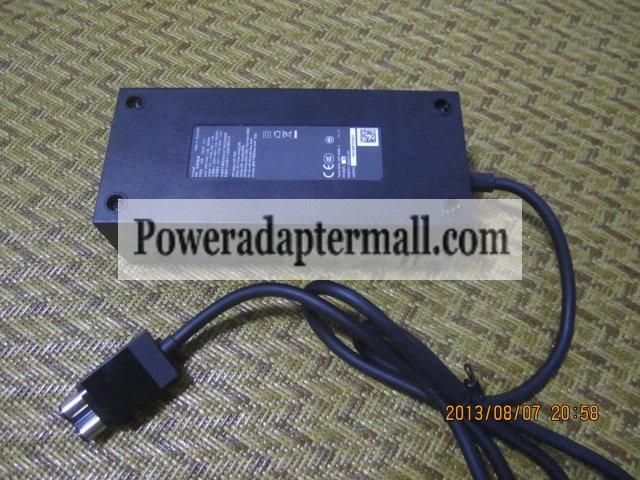 220W 12V 17.9A 5VSB 1.0A Microsoft xbox one AC Adapter