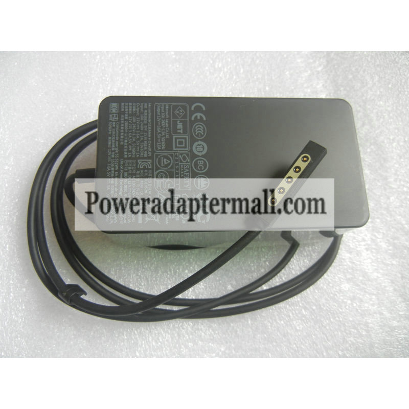 Microsoft Ac Adapter Driver Free Download