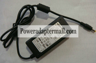 19V 2.1A Samsung N900 N950 NC10 ND10 NM30M laptop AC Adapter