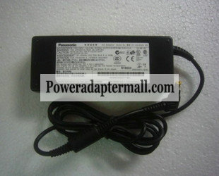 15.6V 5A Panasonic Toughbook CF-Y2 CF-Y4 ac adapter charger