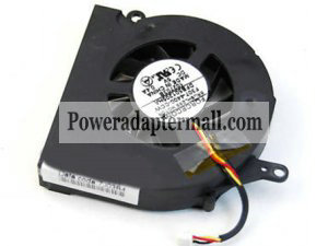 HP 336993-001 Notebook NX7000 Laptop CPU Cooling Fan