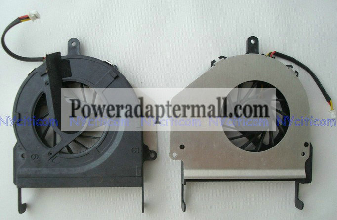 Brand New Gateway M-1619 M-1622 M-1624 M-1625 CPU Cooling Fan