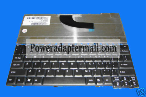 US Acer TravelMate 6231 Laptop Keyboard AEZH3TNE020