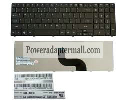 Acer Aspire 7551 5741 5742 7741 7738 5740 Keyboard