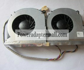 New Dell Vostro 320 CPU Cooling Fan BASA0819R5U DFS601005M30T