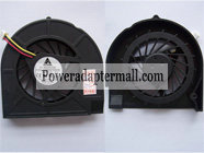 HP COMPAQ Presario CQ60 Laptop CPU Cooling Fan KSB05105HA
