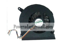 Dell 2205 One machine CPU Cooling Fan mg80200v1-c000-s99 DFS601