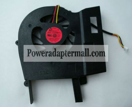 NEW SONY MCF-C29BM05 UDQF2JR03CQU DQ5D566CE01 CPU Fan