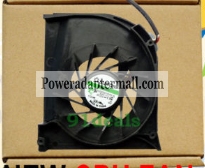 HP Pavilion DV6100 DV6300 431448-001 CPU Fan NEW