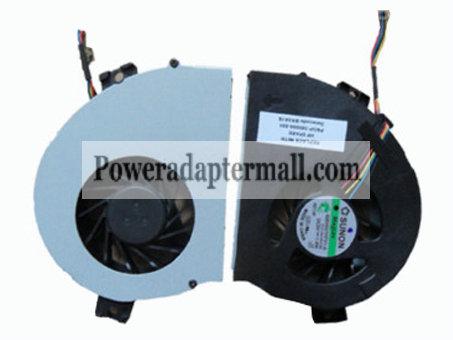 how to clean fan hp laptop