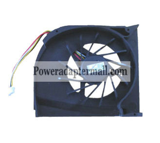 HP Pavilion dv6700 Laptop CPU Cooling Fan 450933-001