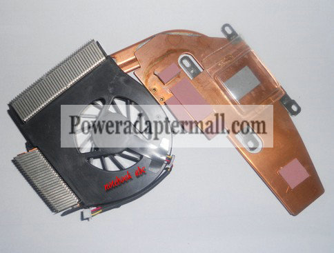 new IBM Thinkpad Z60T Z61T CPU FAN Heatsink Cooling Fan - Click Image to Close