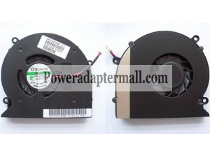 HP Pavilion DV7 DV7T DV7-1000 DV7T-1000 CPU Cooling FAN