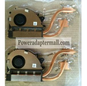 NEW Sony VAIO SVS1511S1C SVS1511S2C SVS15118ECW Fan heatsink