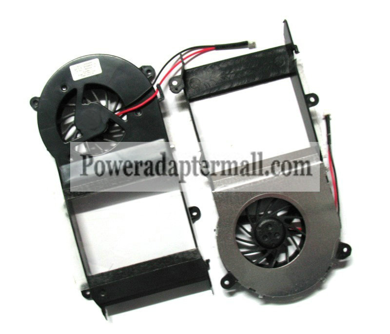 New Genuine original Samsung R25 series laptop Cpu Fan