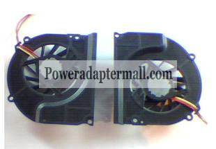 SONY Vaio VGN-C11C VGN-C22C Laptop CPU Cooling Fan