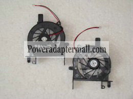 CPU Cooling Fan SONY VGN-SZ120P MCF-519PAM05 Series Laptops