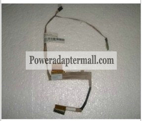 Lenovo/IBM Thinkpad Edge 11 E10 E120 E10X Lcd Cable 04W0280