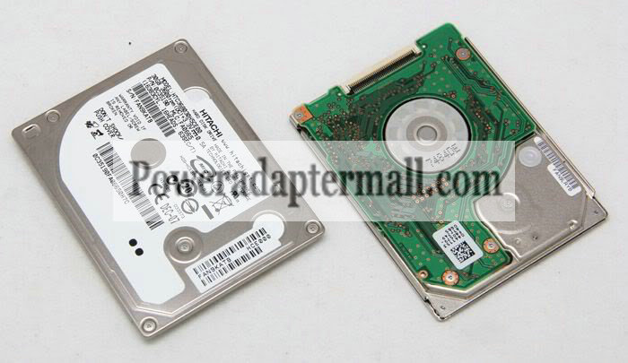 "1.8"" 30GB HARD DISK DRIVE RE IPOD VIDEO 5th 5.5th MK3008GAL HS03"
