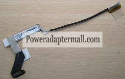 Acer Aspire 5553/5553G LCD LED Cable DD0ZR7LC230 DD0ZR7LC100