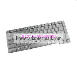 US New ASUS A3000 F5 F5VL R20 keyboards K011162M2