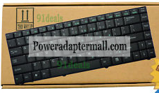 NEW ASUS C90 C90P C90S Z98 US KEYBOARD K020462G1