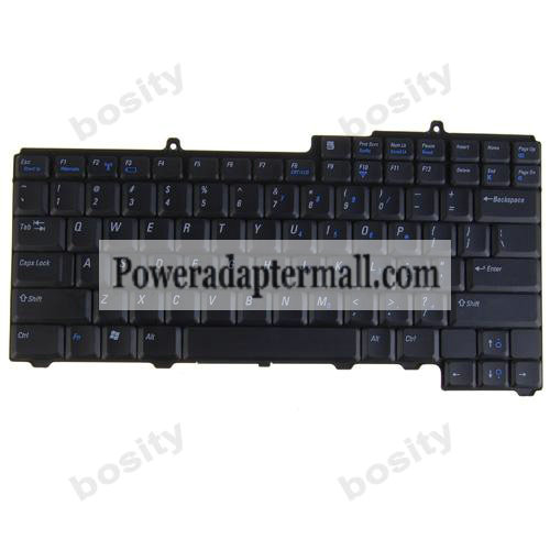 Dell XPS M140 M1710 PK13ADY1150 Laptop Keyboard NC929 XG900