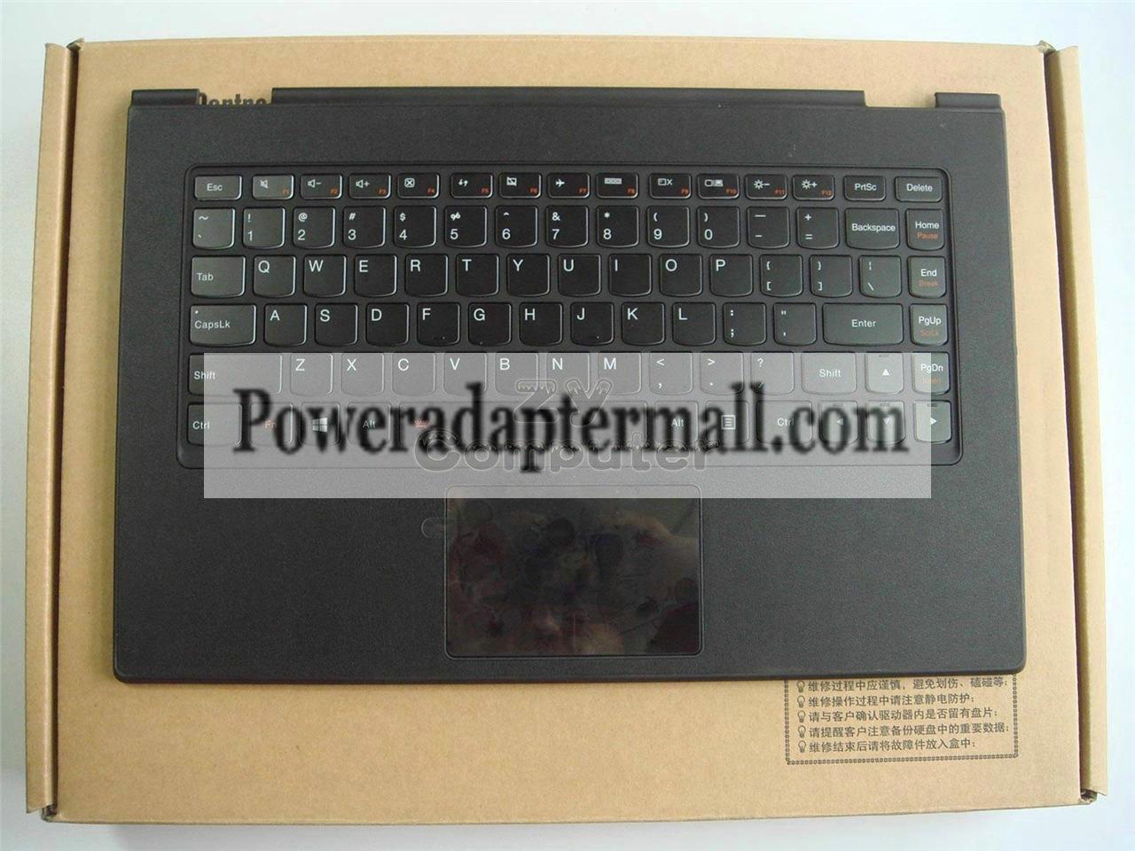 ⚡ Lenovo yoga 2 pro keyboard backlight not working | Micro