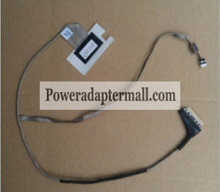 Gateway dc020017k10 NV53 NV55 NV56 LCD Vedio Cable