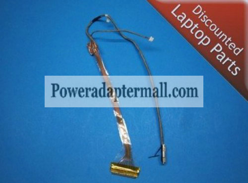 NEW SONY VGN-FS700 VGN-FS740Q LCD LED Vedio Cable 073-0001-1039