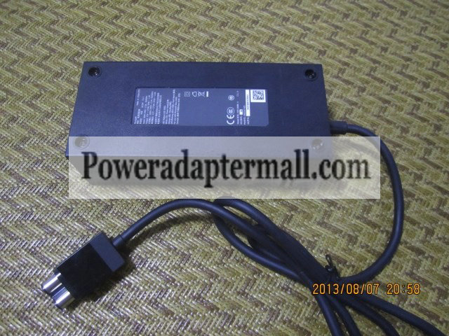 220W ADP-200BR A Microsoft xbox one Adapter Power X863367-003