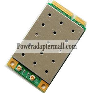 HP Compaq G50 dv5 Atheros AR2425 Mini PCI-E AR5007 Wifi Card